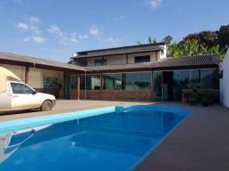 Título do anúncio: Casa à venda, 3 quartos, 1 suíte, 5 vagas, Catarina - Sete Lagoas/MG