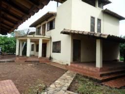Título do anúncio: Casa à venda, Residencial Pôr do Sol - Sete Lagoas/MG