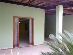 Título do anúncio: Casa à venda, Santa Rita - Sete Lagoas/MG