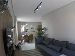 Apartamento 3 qts no Castelo