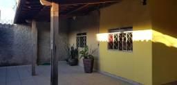 Casa à venda, 4 quartos, 2 vagas, Nova Cidade - Sete Lagoas/MG