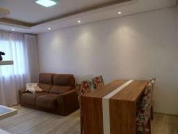 Apartamento à venda, Vale das Palmeiras - Sete Lagoas/MG