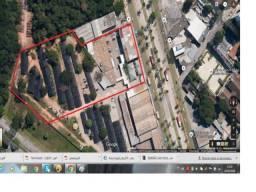 Galpão à venda, Campus UFMG - Belo Horizonte/MG