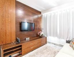 Cobertura à venda, 3 quartos, 1 suíte, 2 vagas, Sagrada Família - Belo Horizonte/MG