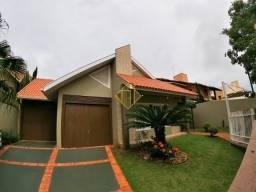 Título do anúncio: Casa à venda, 2 quartos, 2 suítes, Jardim La Salle - Toledo/PR