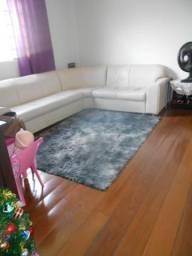 Apartamento à venda, 2 quartos, 1 vaga, Saudade - Belo Horizonte/MG