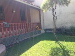 Casa à venda com 3 dormitórios em Jaraguá, Belo horizonte cod:4126