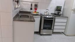 Casa à venda, 3 quartos, 1 suíte, 2 vagas, Santa Tereza - Belo Horizonte/MG