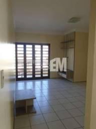 Apartamento à venda no Condomínio São Cristóvão Park - Teresina/PI