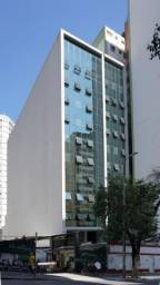 Sala para aluguel, 2 vagas, Centro - Belo Horizonte/MG