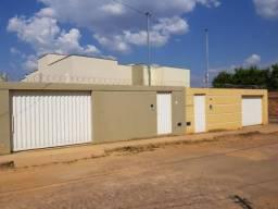 Título do anúncio: Casa à venda, 2 quartos, 1 vaga, Planalto - Sete Lagoas/MG