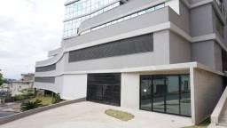 Sala para aluguel, 3 vagas, Santa Lúcia - Belo Horizonte/MG