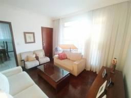 Apartamento à venda com 3 dormitórios em Renascença, Belo horizonte cod:46414