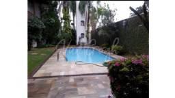 Casa para aluguel, 4 quartos, 4 suítes, 6 vagas, Nova Redentora - São José do Rio Preto/SP