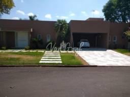 Casa em condomínio para aluguel, 4 quartos, 1 suíte, 4 vagas, Jardim do Cedro - São José d