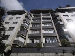 Apartamento à venda, 4 quartos, 1 suíte, 2 vagas, Gutierrez - Belo Horizonte/MG