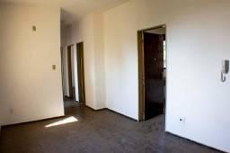Título do anúncio: Apartamento para alugar, 03 quartos, Flávio de Oliveira - Barreiro/MG