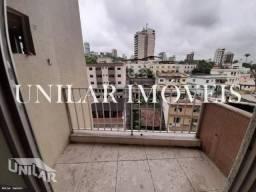 Aluga-se apartamento de 02 quartos no Jardim Amália em Volta Redonda / RJ