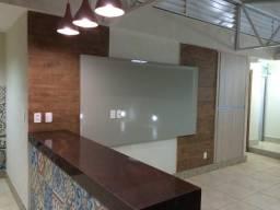 Título do anúncio: Apartamento à venda, 3 quartos, 1 suíte, 1 vaga, Santa Luzia - Sete Lagoas/MG