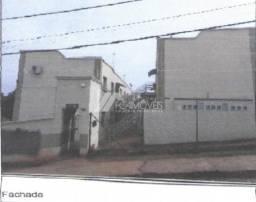 Título do anúncio: Apartamento à venda com 2 dormitórios em Santos dumont, Pará de minas cod:dea321be552
