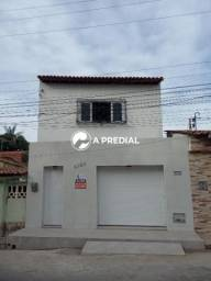 Casa para aluguel, 2 quartos, 1 suíte, 1 vaga, Mondubim - Fortaleza/CE