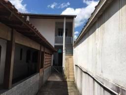 Kitnet para alugar, 40 m² por R$ 500/mês - Praia Saco - Mangaratiba/RJ
