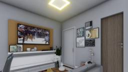 Casa Residencial à venda, 3 quartos, Parque Piauí - Timon/MA