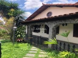 Título do anúncio: Casa à venda, 3 quartos, 2 suítes, 2 vagas, Renascença - Belo Horizonte/MG