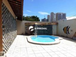 Casa para aluguel, 3 quartos, 3 suítes, 2 vagas, Patriolino Ribeiro - Fortaleza/CE