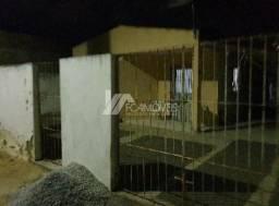 Casa à venda com 3 dormitórios em Centro, Lajedo cod:508b4d0fbad