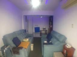 Ótimo Apartamento de 2 quartos em Ramos !