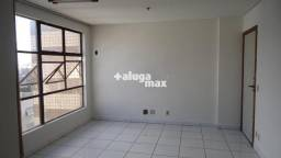 Título do anúncio: Sala para aluguel, 1 vaga, Santa Efigênia - Belo Horizonte/MG