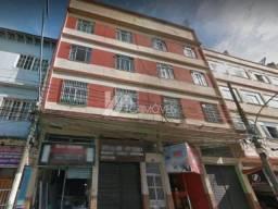 Título do anúncio: Apartamento à venda com 2 dormitórios em Várzea, Teresópolis cod:8ad297d3059