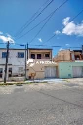 Casa para aluguel, 4 quartos, 3 suítes, 4 vagas, Cidade dos Funcionários - Fortaleza/CE