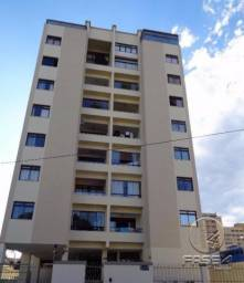 Apartamento para alugar com 2 dormitórios em Jardim jalisco, Resende cod:1843