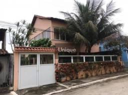 Casa com 6 dormitórios à venda, 234 m² por R$ 350.000,00 - Balneário - São Pedro da Aldeia