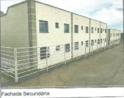 Apartamento à venda com 2 dormitórios cod:88930bac066