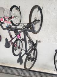 Bicicleta Caloi Explorer