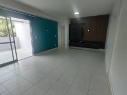 Condomínio Splendore, 4 quartos, sendo 1 suíte, Av Jacira Reis no Dom Pedro