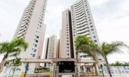 Apartamento no Natture, 2 quartos - 56m2, - R$250.000,00