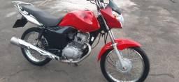 Titan Mix 150cc 2010