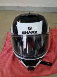 Capacete shark speed r