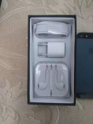 iPhone 5 16 GB Novo