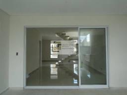 D/C Sobrado com 4 dormitórios, 260 m² - aluguel por R$ 6.800,00/mês