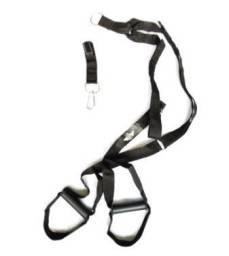 Suspension Basic Fit (TRX)