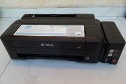 Impressora Epson L110