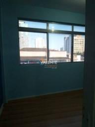 Título do anúncio: Sala à venda, 80 m² por R$ 175.000,00 - Centro - São Vicente/SP