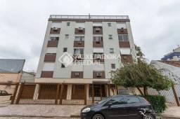 Apartamento à venda com 2 dormitórios em Cidade baixa, Porto alegre cod:307078