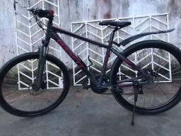Bike aro 29 TROCO em PC ou CELULAR