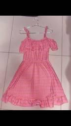 Vendo roupas nunca usadas em Montes Claros(MG)